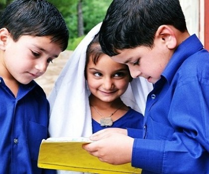 literacy-pakistan-1